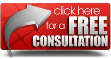 Click here for a free consultation with Dr. Hagmeyer