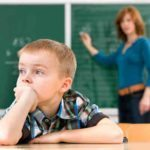 Non-Drug Relief for ADD and ADHD for Children and Adults