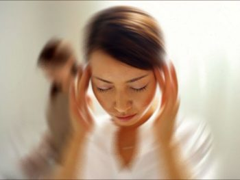 Dizziness, Balance Disorders and Vertigo