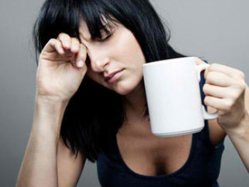Adrenal Fatigue Testing and Consult