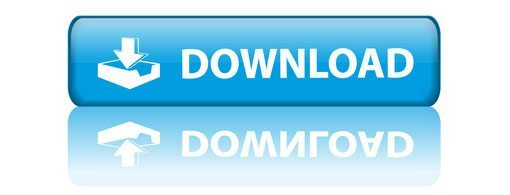 download hagmeyers free thyroid guide