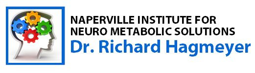 Naperville Institute For NeuroMetabolic Solutions