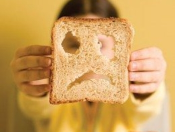Alternative Treatments And Disorders Related To Gluten