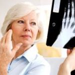 Arthritis and Joint Pain Treatment and Prevention