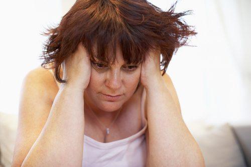 obesity increases fibromyalgia risk