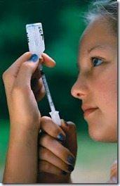 diabetes-NeuroMetabolic Solutions Dr Hagmeyer