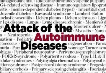 autoimmune dr hagmeyer
