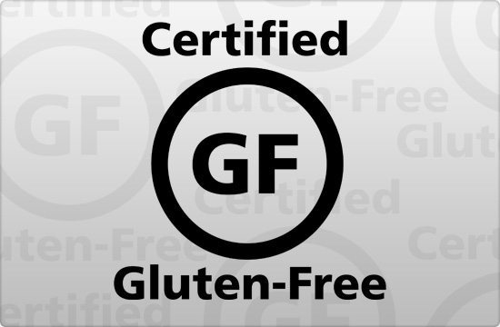 Gluten Free Diet But Still Suffering?| Dr. Hagmeyer Explains Why in This Video Series.
