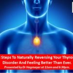 thyroid seminar
