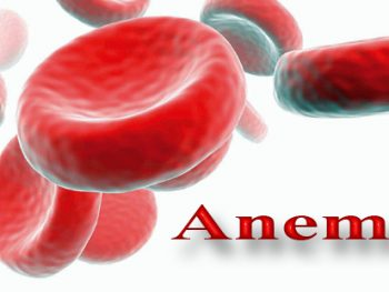 Low Thyroid and Iron Anemia| How Iron Anemia May Be A Factor in Your Low Thyroid Symptoms| Dr. Hagmeyer Video Series. 1