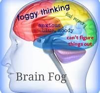 brain fog2