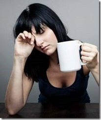 Adrenal Glands and Adrenal Fatigue
