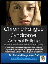 Dr-Hagmeyer CFS Guide