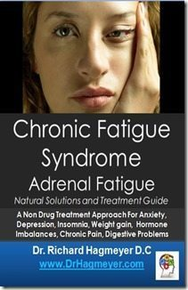 Dr-Hagmeyer chronic fatigue guide