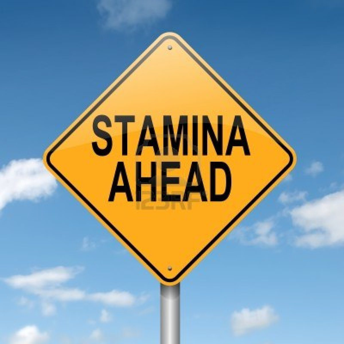 Get ready to beat Fibromyalgia and get your stamina back | Dr. Hagmeyer