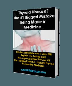 Thyroid_Disease_Book(1)