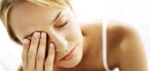 adrenal fatigue Program Dr Hagmeyer