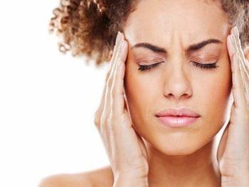 Migraines & Headaches 4