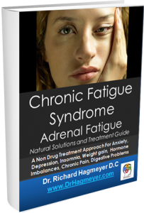 Book-Cover-For-Chronic-Fatigue-Page