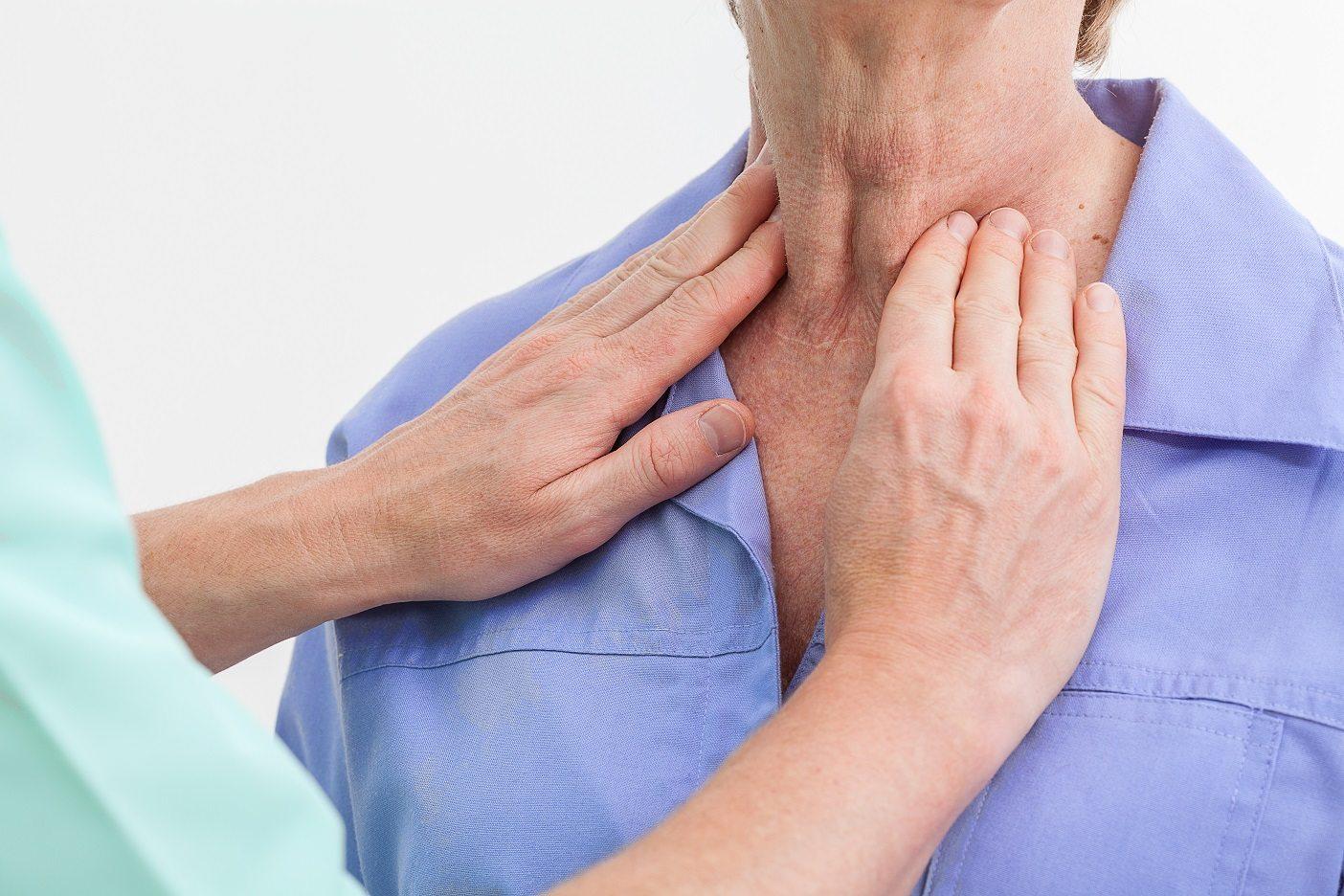 Naperville, IL Hypothyroidism Care Services