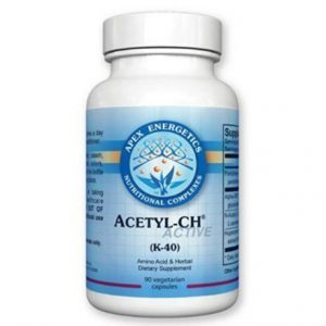 Acetyl-CH™ Active