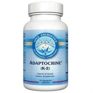 Adaptocrine™