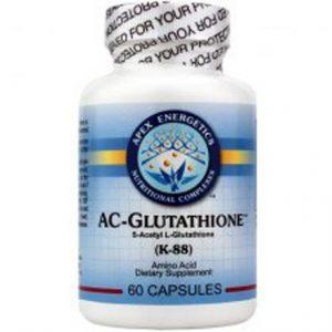 apex_ac-glutathione