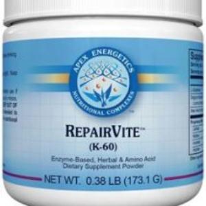 RepairVite™