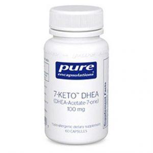 7-KETO-DHEA-(60-caps)