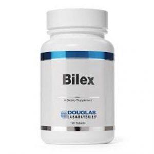 Bilex (90ct)