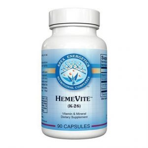 HemeVite™