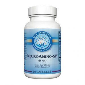 NeuroAmino-SP™