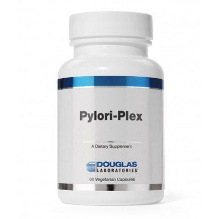 Pylori-Plex