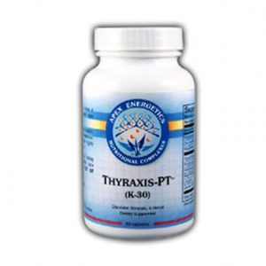 Thyraxis-PT™ (1)