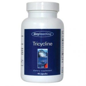 Tricycline 2
