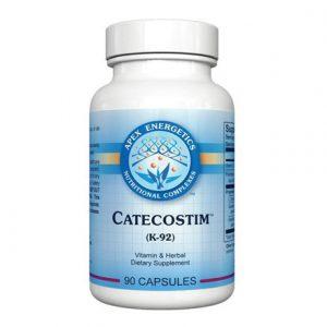 Catecostim™