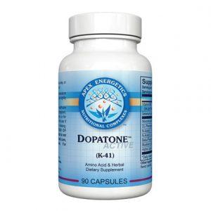 Dopatone™ Active