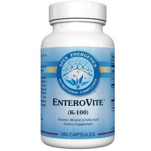 EnteroVite™