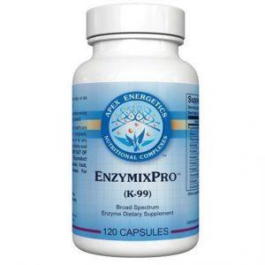 EnzymixPro™