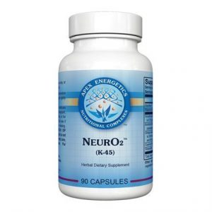 NeurO2™