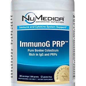 ImmunoG PRP™ 1