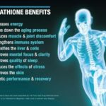 Glutathione For Autoimmune Disease-How To Make More Of It|Dr. Hagmeyer