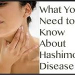 Reverse Your Thyroid Disease By Knowing Your Triggers-Dr Hagmeyer Explains