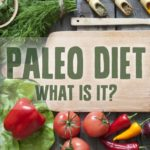 Thyroid Concerns? How Starting a Paleo Diet Can Kickstart Your Sluggish Thyroid