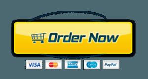 OrderNowWithCardsYellow (1)