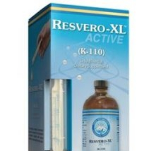 Resvero-XL™ Active box