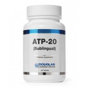 ATP-20