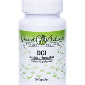 D-chiro-inositol(60ct)