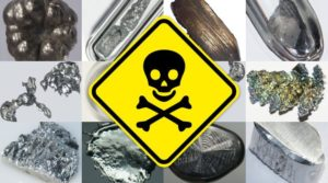 Heavy-Metals-and autoimmune disease