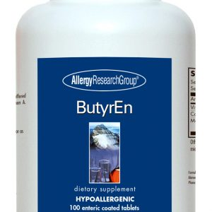 ButyrEn (100ct) 1